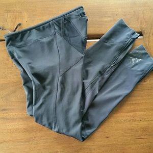 Pearl izumi lightly lined leggings med
